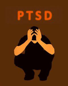 Stress post-traumatico